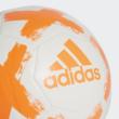 ADIDAS futball labda STARLANCER CLB FL7036