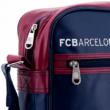Barcelona oldaltáska közepes álló