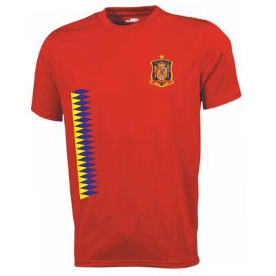 Spanyol mez - FELNŐTT