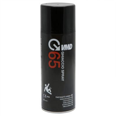 Fagyasztó spray
