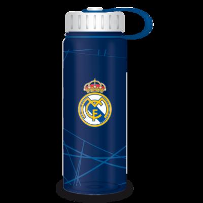 Reál Madrid kulacs - 500 ml