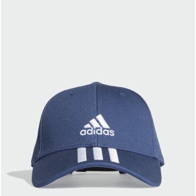 ADIDAS baseball sapka, kék