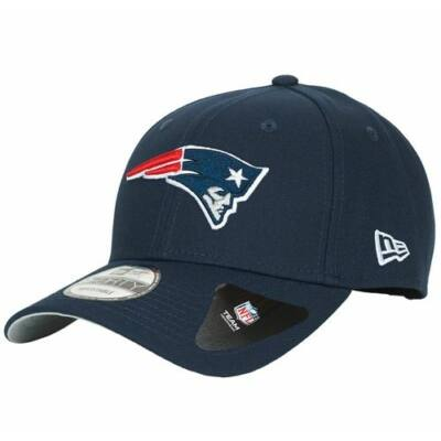 NEW ERA PATRIOTS - 9FORTY™ THE LEAGUE