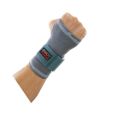 Elasztikus csuklógumi tenyérvédővel