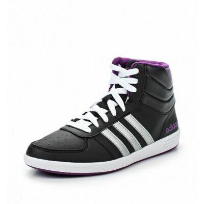 ADIDAS Baseline VS Mid magasszárú cipő