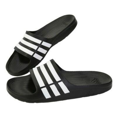 Adidas Duramo Slide papucs