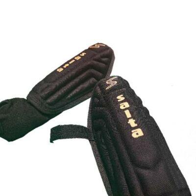 SALTA neoprén bokavédős sípcsontvédő