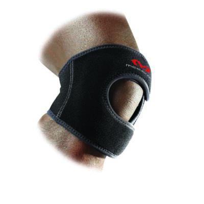 Többfunkciós állítható térdvédő