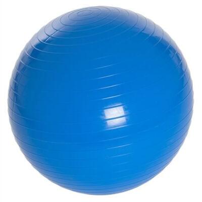 Gimnasztikai labda - 55 cm