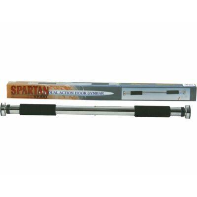 Húzodzkodó rúd, állítható - SPARTAN 1155