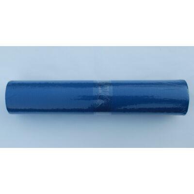 Jógamatrac 6 mm, kék