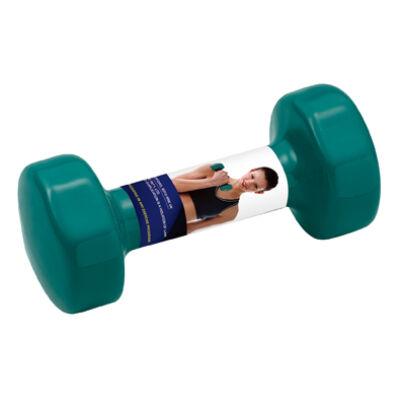 Neoprén súlyzó - 2,5 kg