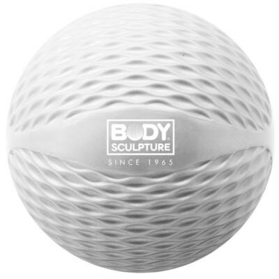 Body Sculpture súlylabda  - 3 kg