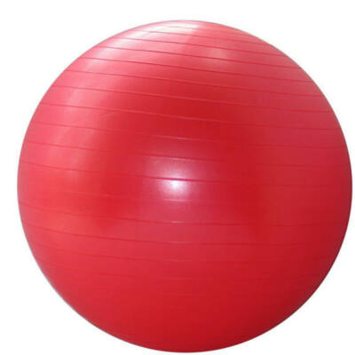 Gimnasztikai labda - 95 cm