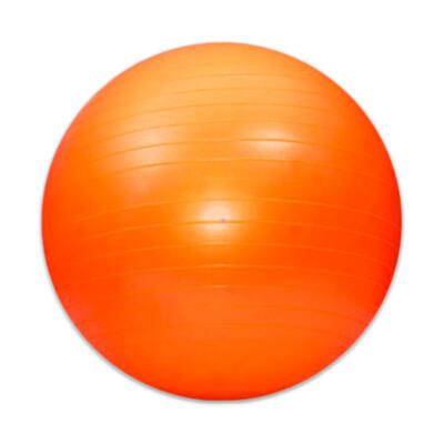 Gimnasztikai labda - 85 cm