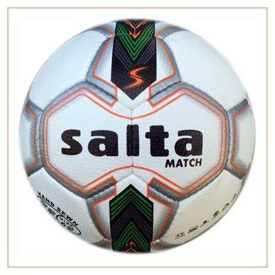 Salta Match Sala