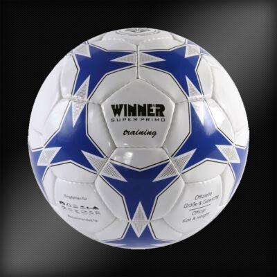 WINNER Super Primo Futball KÉK