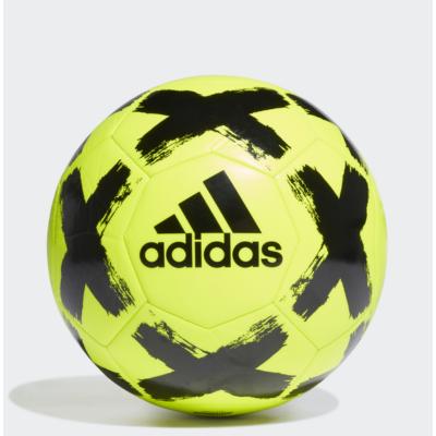 ADIDAS futball labda STARLANCER CLB FL7034