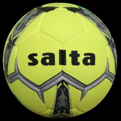 Salta Indoor Club