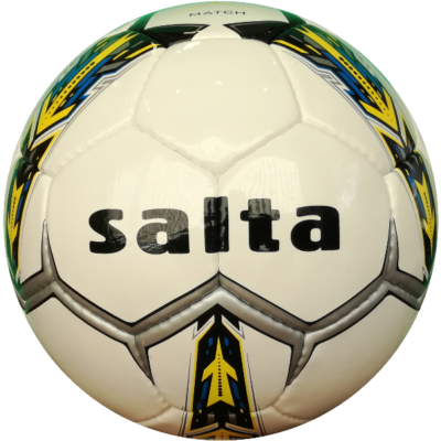 SALTA Match