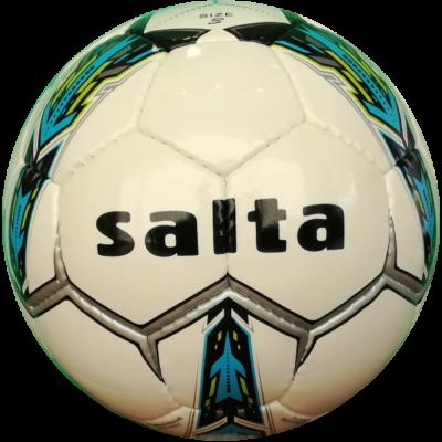 SALTA Team