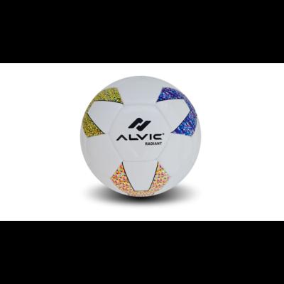 Alvic Radiant