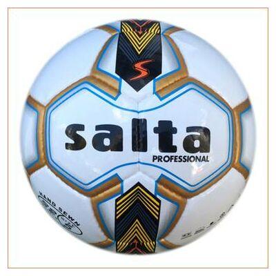 SALTA Professional
