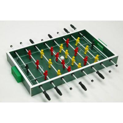 Asztali foci - csocsó