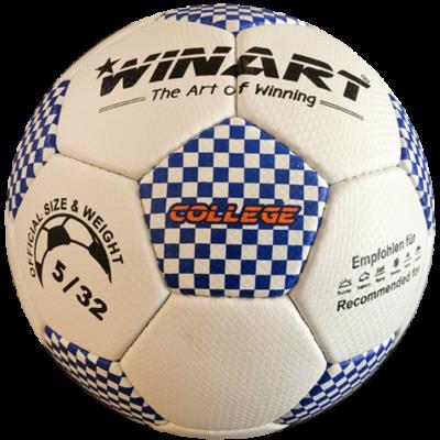 Winart College futball labda, 4-es