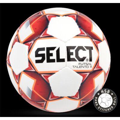 Select Talento 11