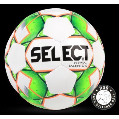 Select Talento 9