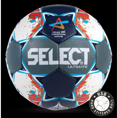 Select Ultimate Champion League Match Men
