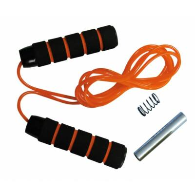 Sveltus PVC WEIGHTED JUMP ROPE