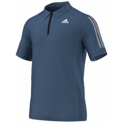 Adidas cool póló