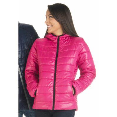 Kabát - női