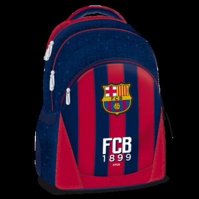 Barcelona hátizsák
