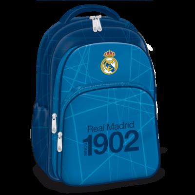 Reál Madrid hátizsák