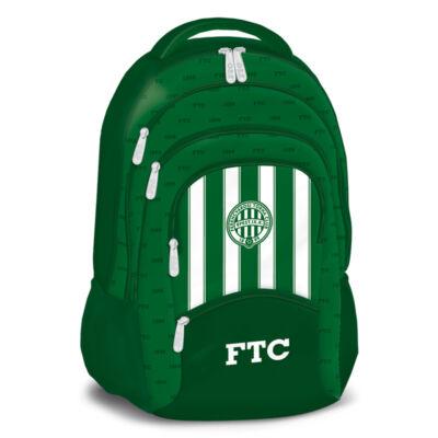 FTC hátizsák