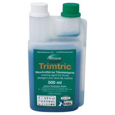 Trimona textil tisztító 500 ml