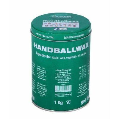 Trimona wax 1 kg