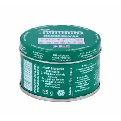 Trimona wax 125 g