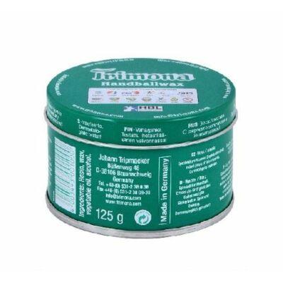 Trimona wax 125 g