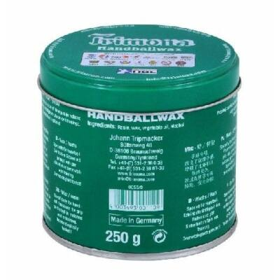 Trimona wax 250 g