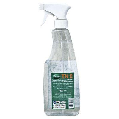 Trimona TN2 tisztítószer 500ml