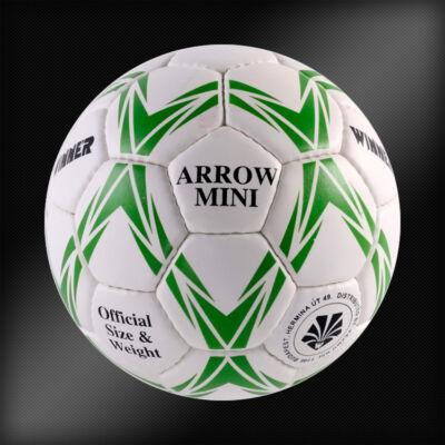 W.Arrow mini