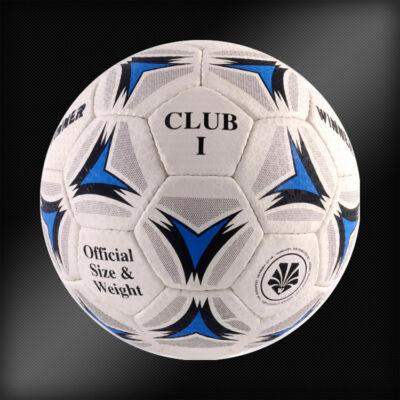 W.Club junior