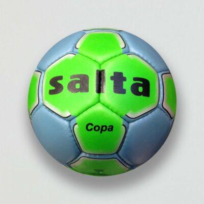 SALTA COPA I.