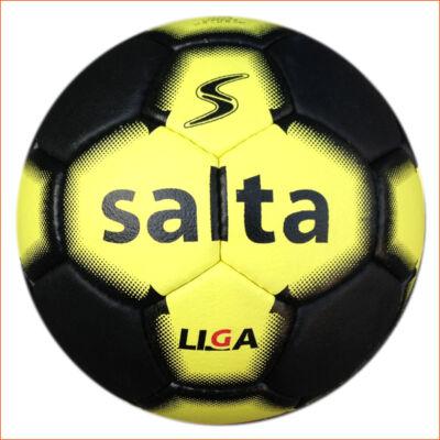 SALTA Liga