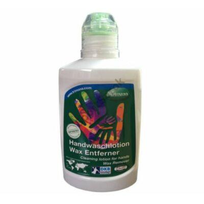 Trimona wax lemosó 250 ml