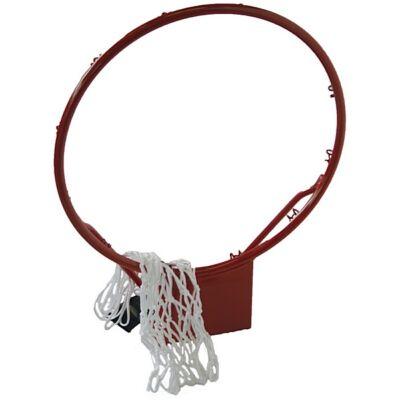 Kosárgyűrű háló    4,5 mm-es
